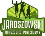 Jaroszowski Marszobieg