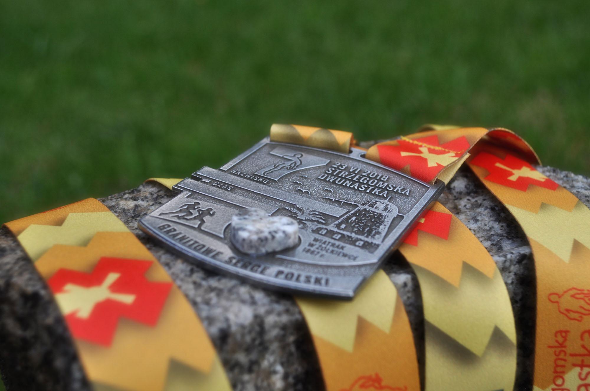medal 2018